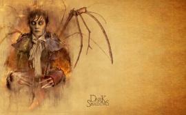 Dark Shadows_wallpak