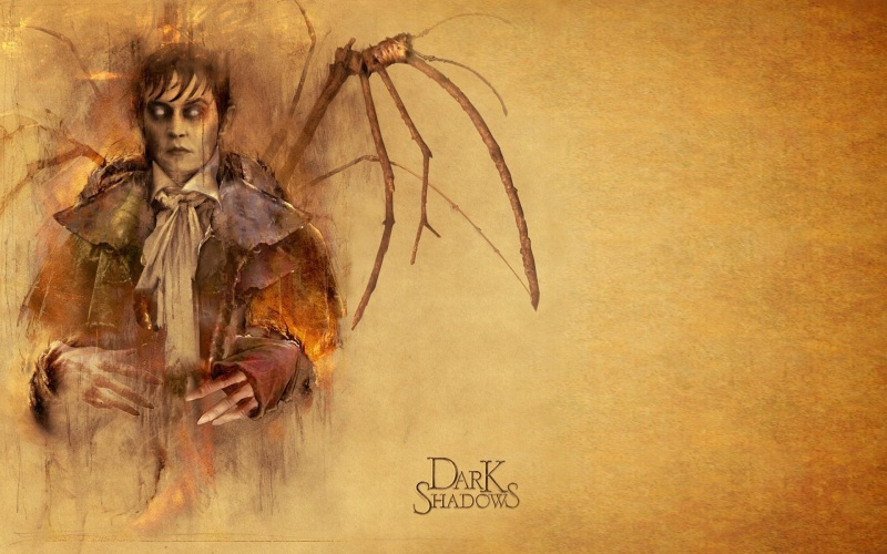 Dark Shadows_wallpak