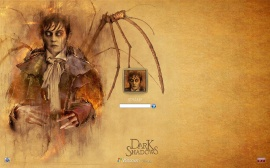 Dark Shadows_vista7