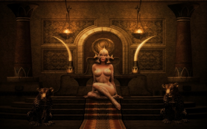 Priestess_1920x1200