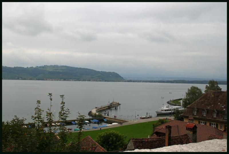 Lake 39