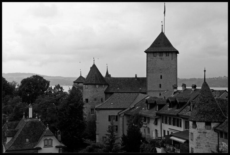 Castle 18