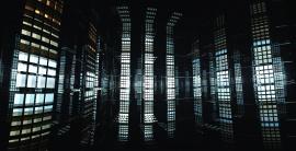 Digital Hall