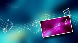 Style-Music- V2