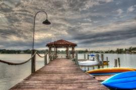 lake pineloch