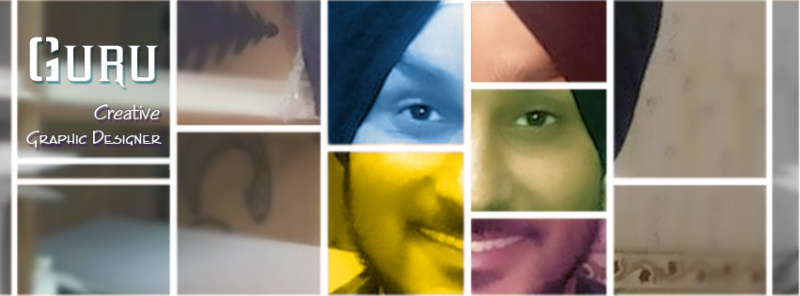 G Singh