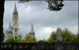Basilica 03