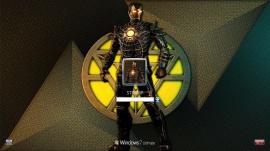 Iron Man Mark XLI_Bones_vista7
