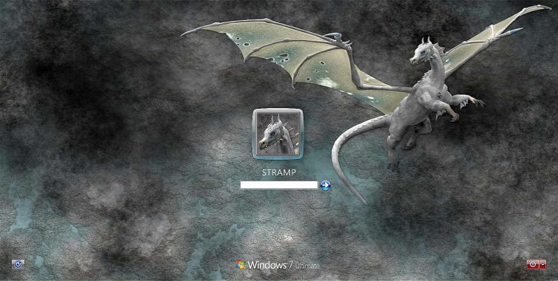 Winter Dragon_vista 7