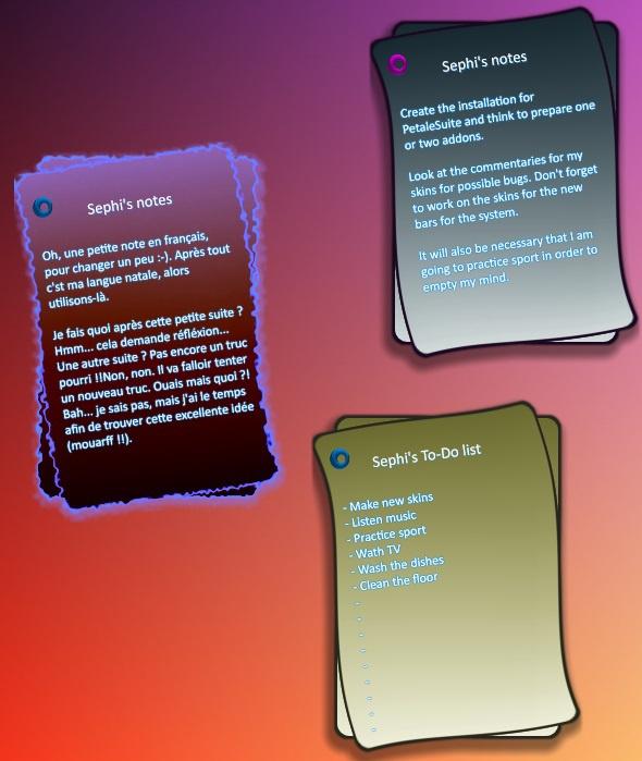 NotesSuite
