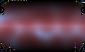 FractalSuite(V1.2)