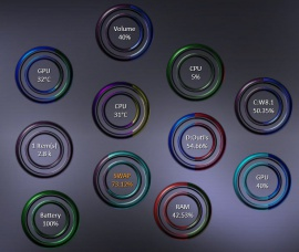 Circles(V1.1)