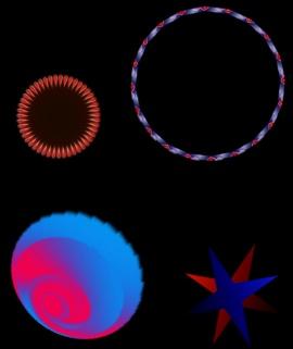 Rotators(4)