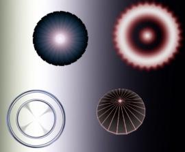 Rotators(5)