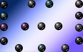 Capsules(V1.1)