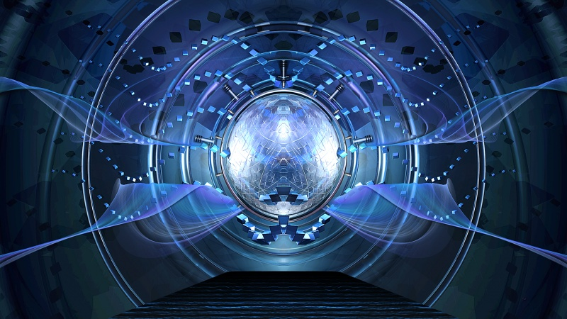 Stargate sector Q