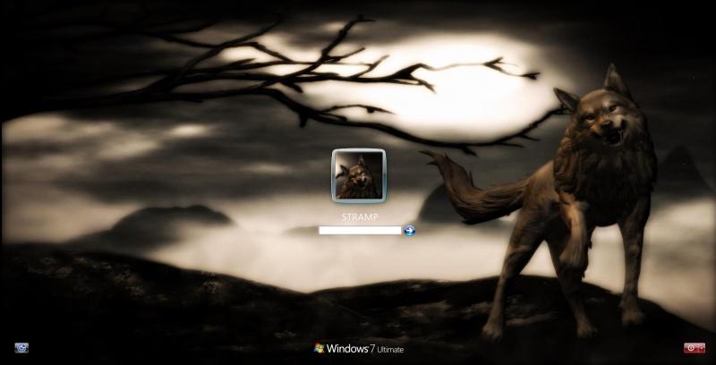 Greywolf_vista7
