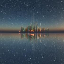 City id2
