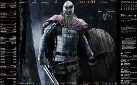 Viking(V1)