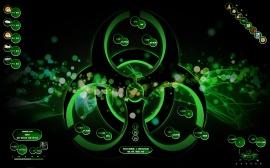 Radiation(V1)