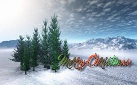 Christmas 2017 UHD V2