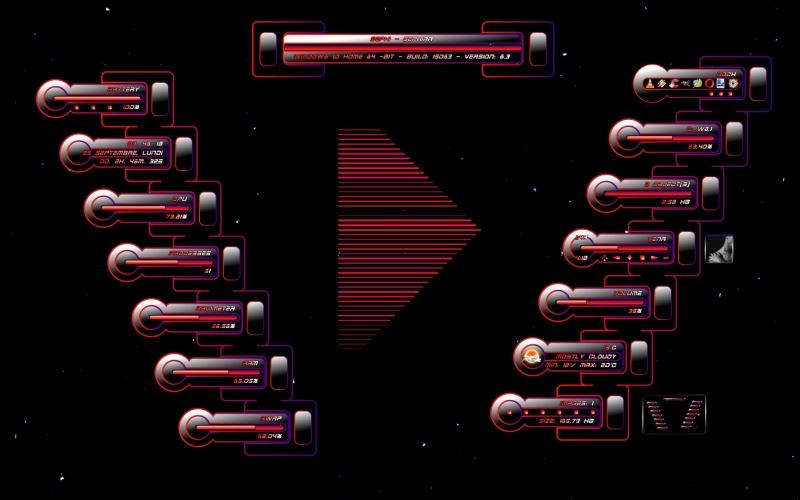Rouge(V1)