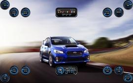 Subaru(V1)