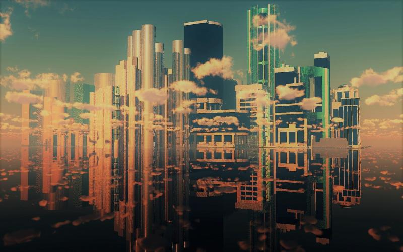 City 50