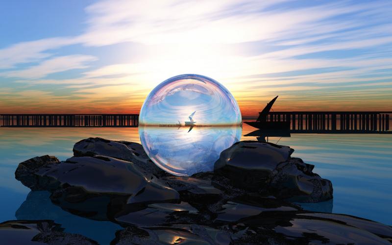 Ex Sphere
