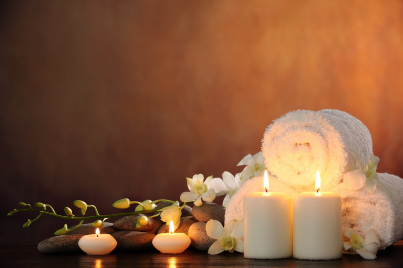 Best Body Massage Centre in Gurgaon
