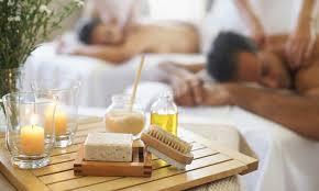 Full Body Massage Parlor in Ludhiana near Railway Station