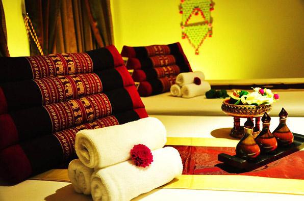 Body to Body Massage in Maviya Nagar Delhi