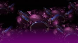PurpleQuake