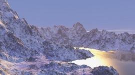 AlpineMajesty