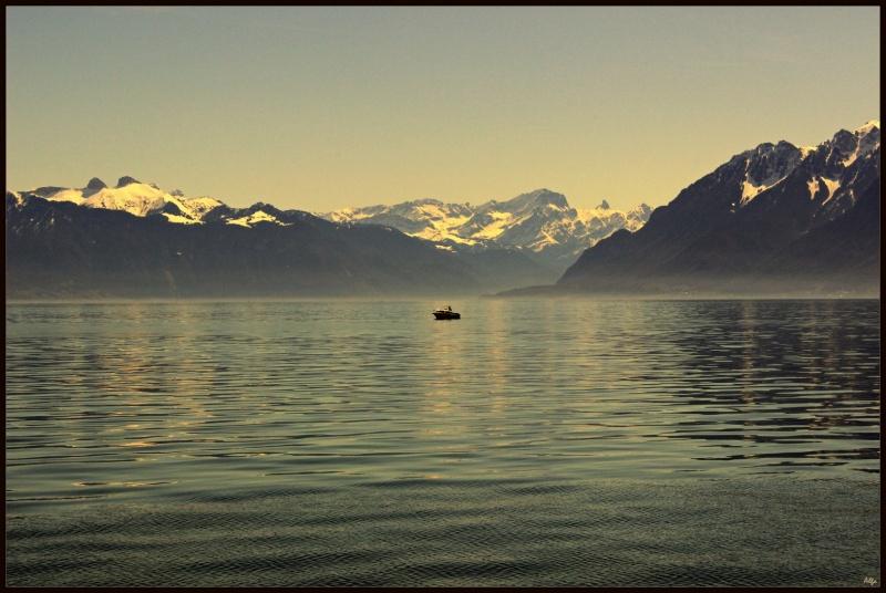 Lake 43