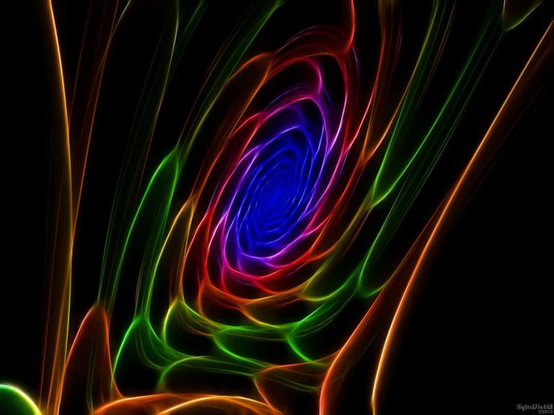 Swirlish