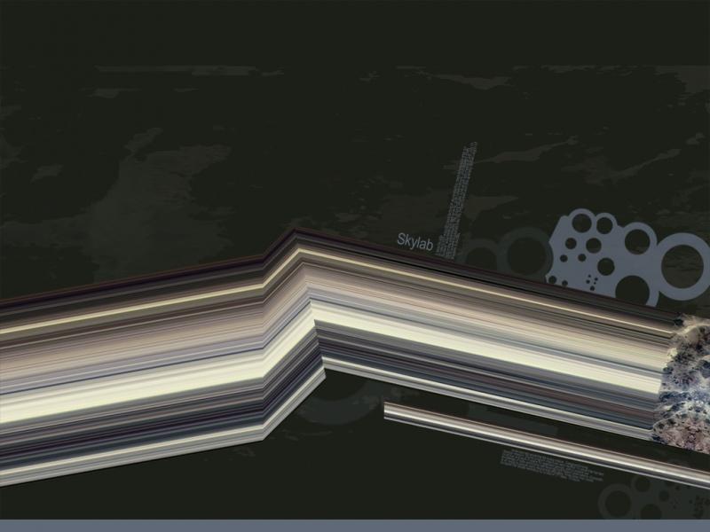 Skylab 1024