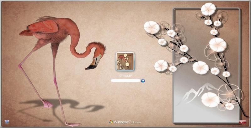 Flamingo_Spring Blossom_vista7