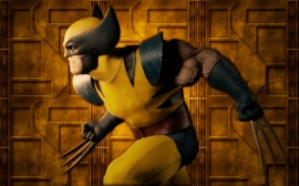Wolverine_Legendary_wallpak