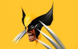 Black & Yellow_wallpak