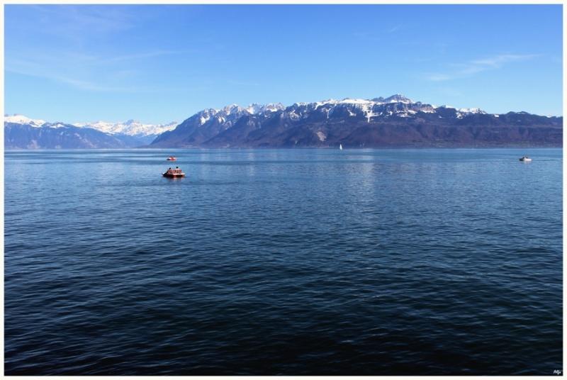 Lake 48