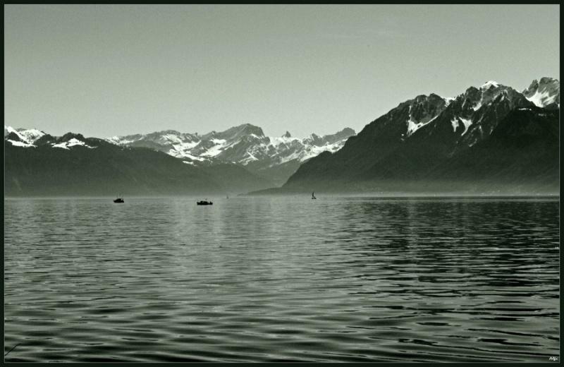 lake 47