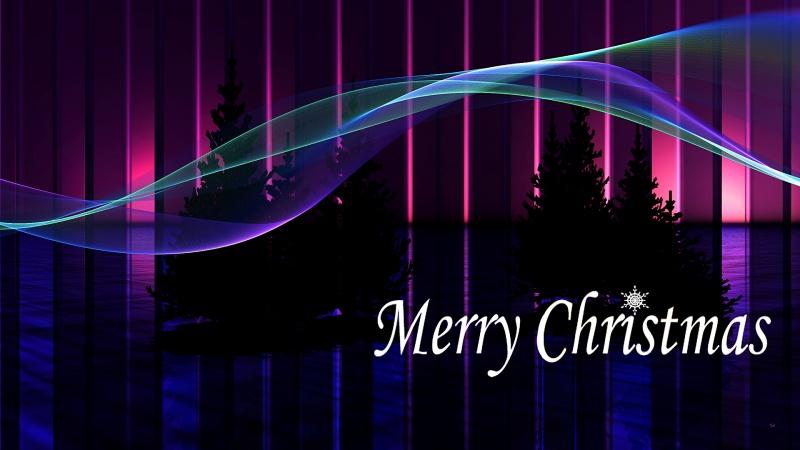 Christmas 2013 -3