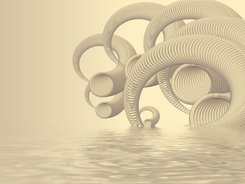 AquaTrunk