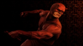 DareDevil_wallpak