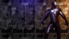 Iron Man_SC_wallpak