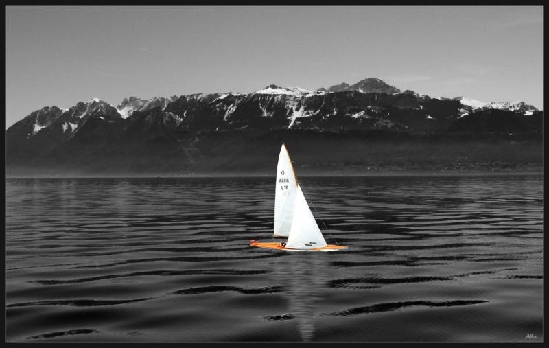 Lake_450