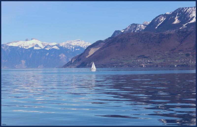 Lake 52