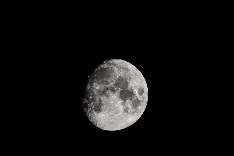 Moon 8-29-20