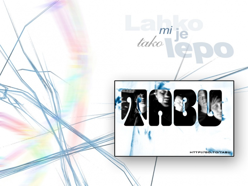 Tabu_Negablast